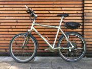 Simplon E-Bike