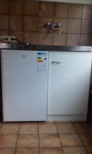 Küchenzeile gebraucht  Single Kuechen Gebraucht - Haushalt & Möbel - gebraucht und neu ...
