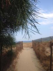 SIZILIEN Ostküste Ferienwohnung