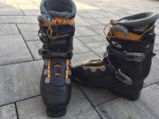 Skischuhe Schuhgröße 43 44