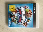 Skylander für PlayStation