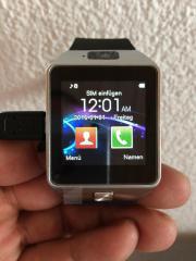 smart watch neu