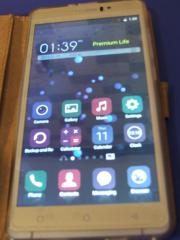 Smartphone 6 Zoll