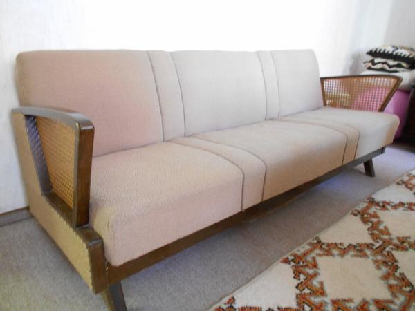 sofa aus der ankauf und verkauf anzeigen finde den billiger preis. Black Bedroom Furniture Sets. Home Design Ideas