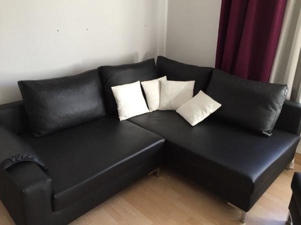 Sofa / Wohnlandschaft / Big Sofa in München - Polster, Sessel ...