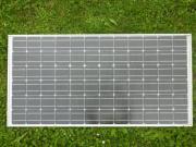 Solarstrom, Solarstrommodul, Siemens
