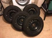 Sommer Reifen für