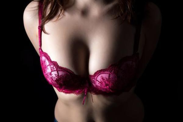 reife frauen fotzen sie sucht ihn nürnberg erotik