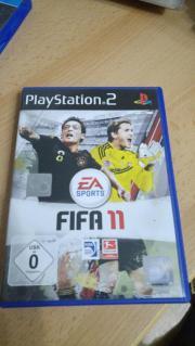 Sony Playstation 2 -