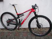 Specialized Epic S-