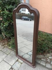 Spiegel antik 130 x 60