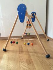 babyspielsachen holz in bregenz holzspielzeug kaufen und. Black Bedroom Furniture Sets. Home Design Ideas