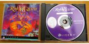 Spiele-CD