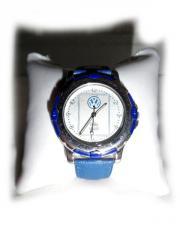Sportliche Armbanduhr von