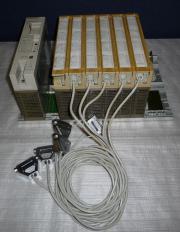 SPS Siemens Simatic