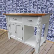 sp lenschrank mit sp lbecken im gr nderzeit maisons du monde design shabby chic in m nchen. Black Bedroom Furniture Sets. Home Design Ideas