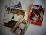 Star Wars Teil 2 5
