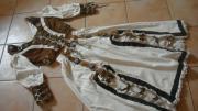 Starkbier-Outfit - Trachtenbekleidung -