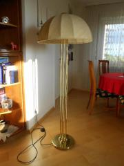 STEHLAMPE ---