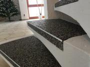 Steinteppich,Fliesen Alternative