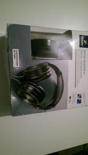 Stereo-Kopfhörer von