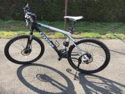 Stevens Mountainbike M6