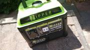 Stromerzeuger Generator ZIPPER