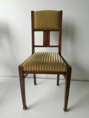 Stühle Antikstühle