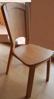 Stühle   Massivholz   4