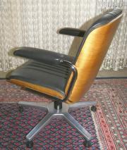 Stuhl, Sessel, Sitzklassiker