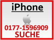 Suche Apple IPhone