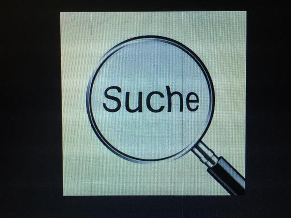 SUCHE = Kyocera original » Laserdrucker