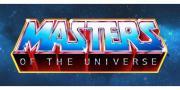 Suche Masters of