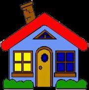 Suchen Haus in