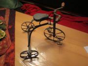 super Dreirad