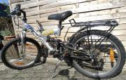super Kinderrad Fahrrad