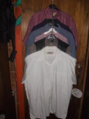 super klamotten hosen hemden jacketts