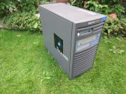 super Profi-Computer von HP