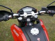 Super schöne Ducati