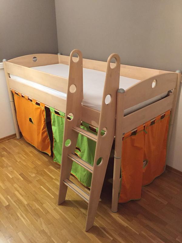 vorhang ma e neu und gebraucht kaufen bei. Black Bedroom Furniture Sets. Home Design Ideas