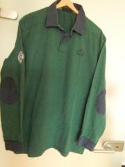 Sweatshirt, Gr. XL