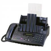 T-Fax 309P