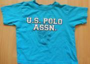 T-Shirt Gr 3T 98 104