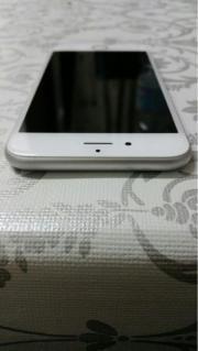 Tausche mein iPhone