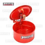 Teilewaschgerät - Teilereiniger 1 2 liter