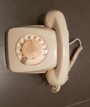 Telefon - Schnurtelefon mit