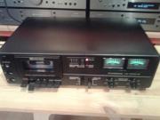 Telefunken HC 1000