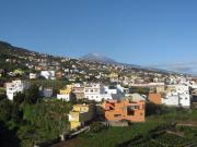 TENERIFFA-NORD - LA