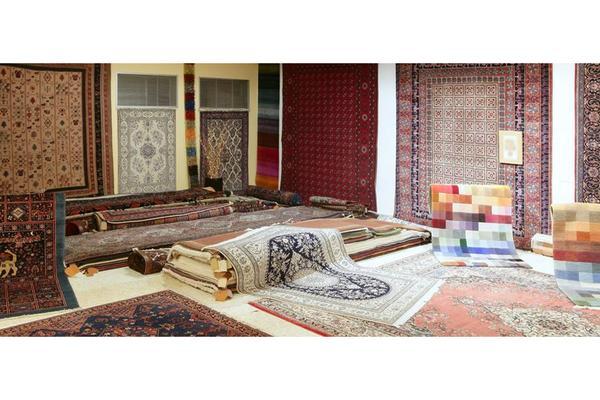 Teppich ankauf  Teppich Ankauf Hausbesuche Orientteppich Perserteppich ...