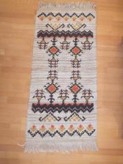 Teppich Junghans Größe 167 x
